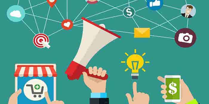 8 startups que apuestan por la tecnología