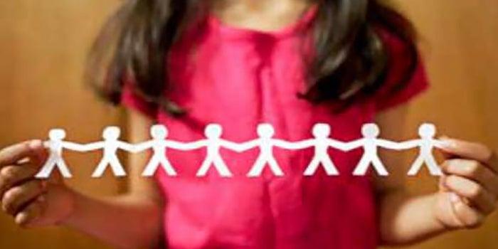 6 claves para ser un excelente networker