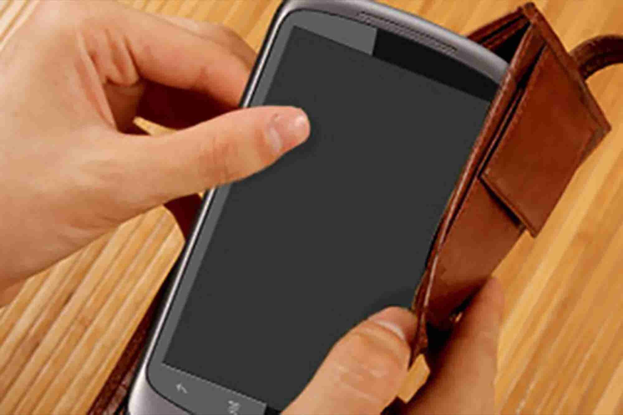 How 'NFC' and Mobile Wallets Will Change the Way Retailers Do Business