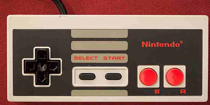Nintendo: 126 años de lecciones