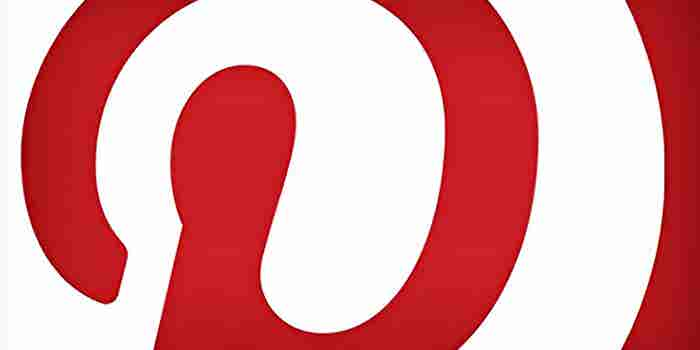 No Revenue, No Problem: Pinterest Raises Another $225 Million