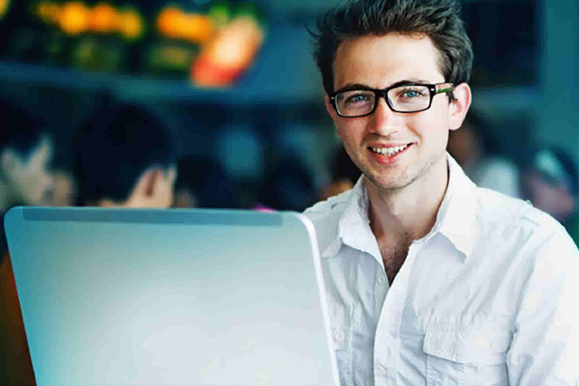 Premio Estudiante Emprendedor Noreste