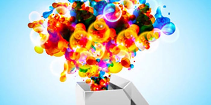 Want to Nurture Creativity Among Employees? Assign Crazy.