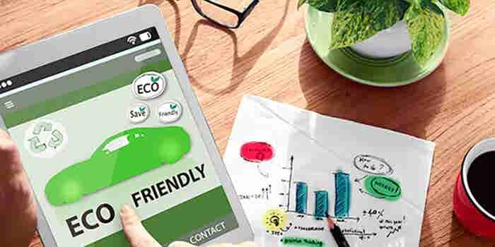 Cómo tener una oficina sustentable