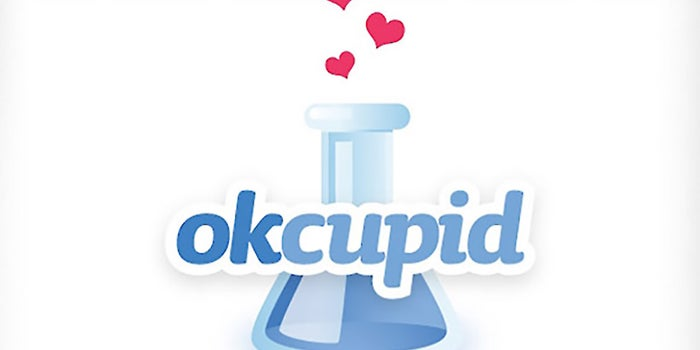 OKCupid Asks Customers to Help Remove Ads From Site
