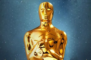 The Oscars: How to Get Your Swag Inside the Celebrity Bag