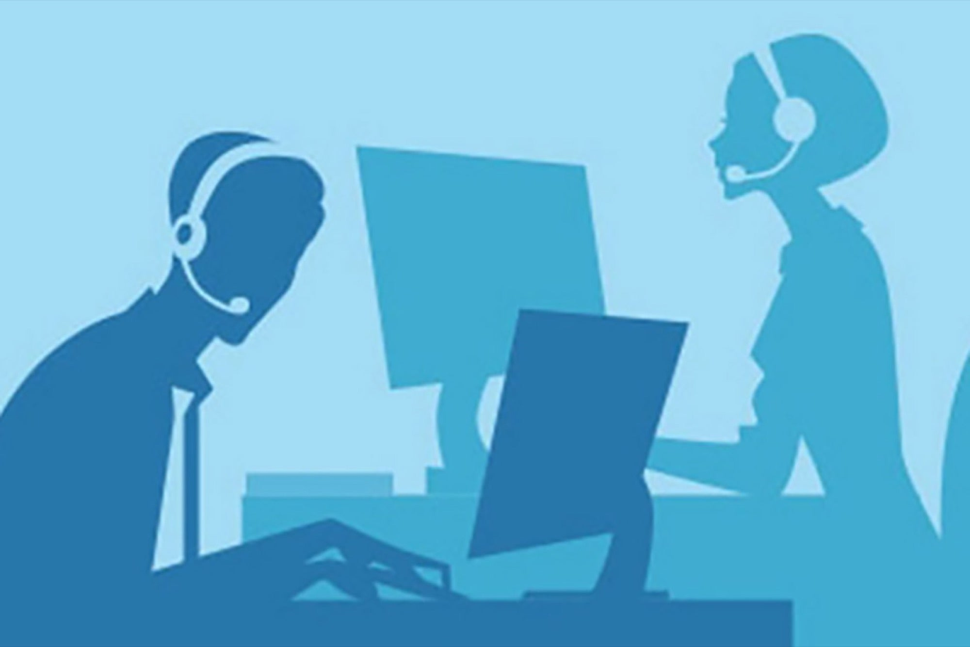 How to Outsource Customer Service