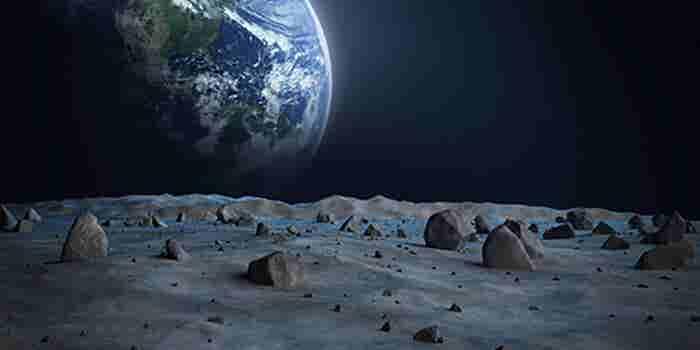 Jordi Muñoz y Daniel Gómez: México en la Luna