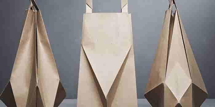 Diseño y publicidad en papel