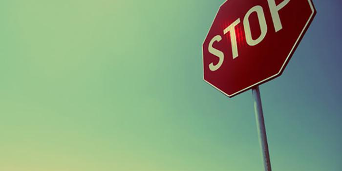 5 cosas que NO hacer cuando tienes una Pyme