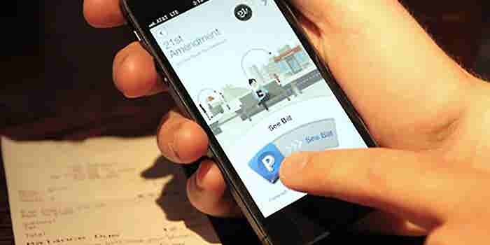 PayPal Updates iPhone, Android Apps to Make Transactions Smoother and Faster