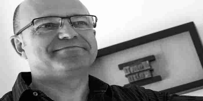 Josep Palau: la importancia de la identidad