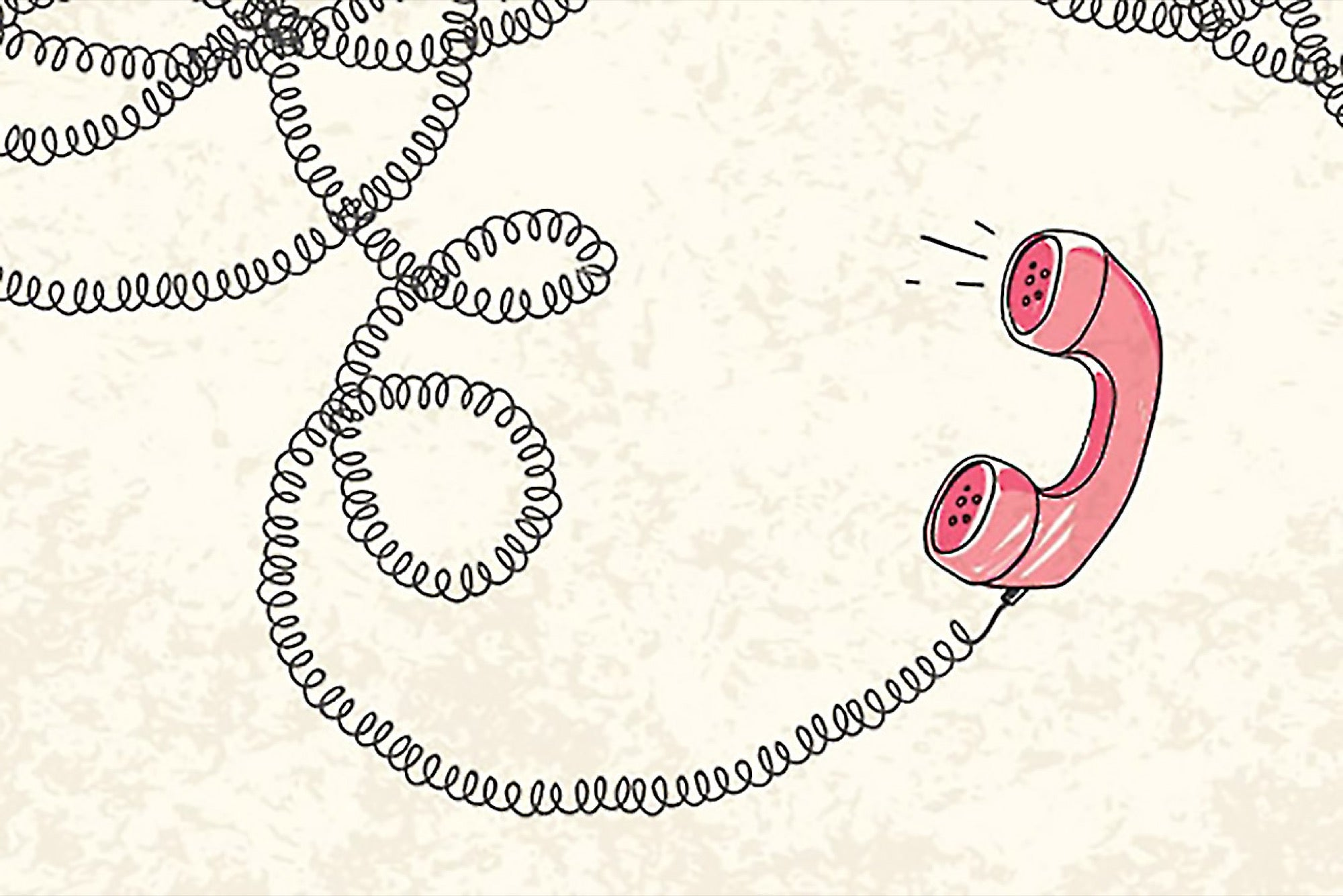 Perfecting the Art of Cold Calling