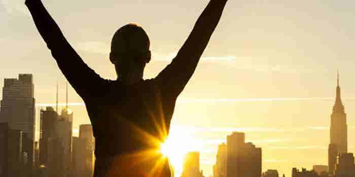 5 cosas que hace la gente súper exitosa