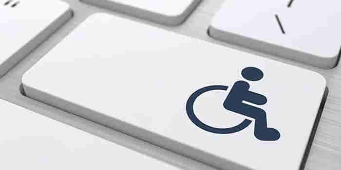 Revalorando a las personas con discapacidad