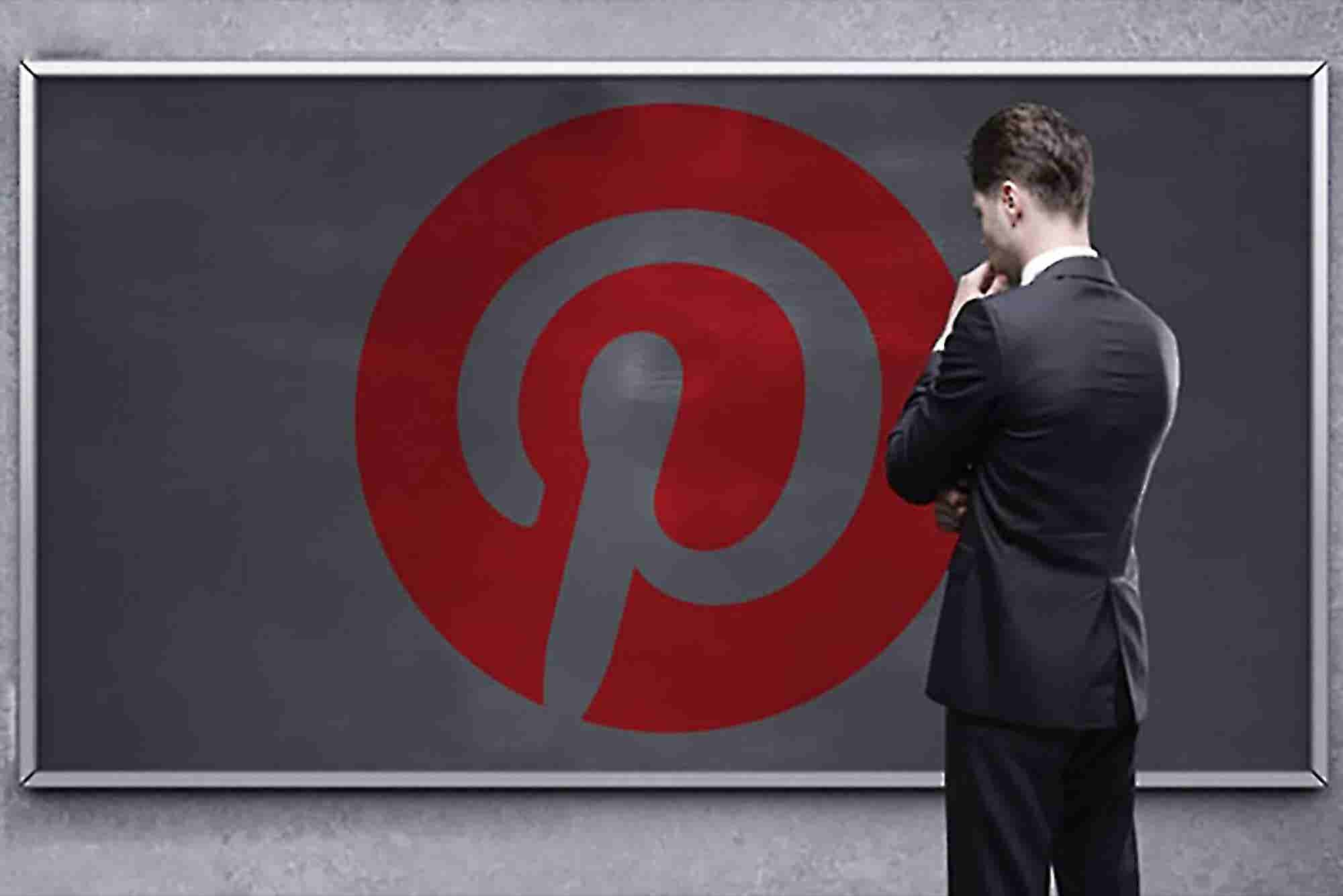 Pinterest Marketing Tips: What You Can Learn From 20 Big Brands