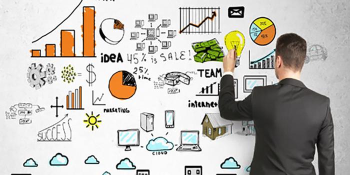 cómo actualizar tu plan de negocios