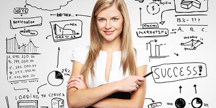 ¿Qué estrategia debo usar para mi negocio?