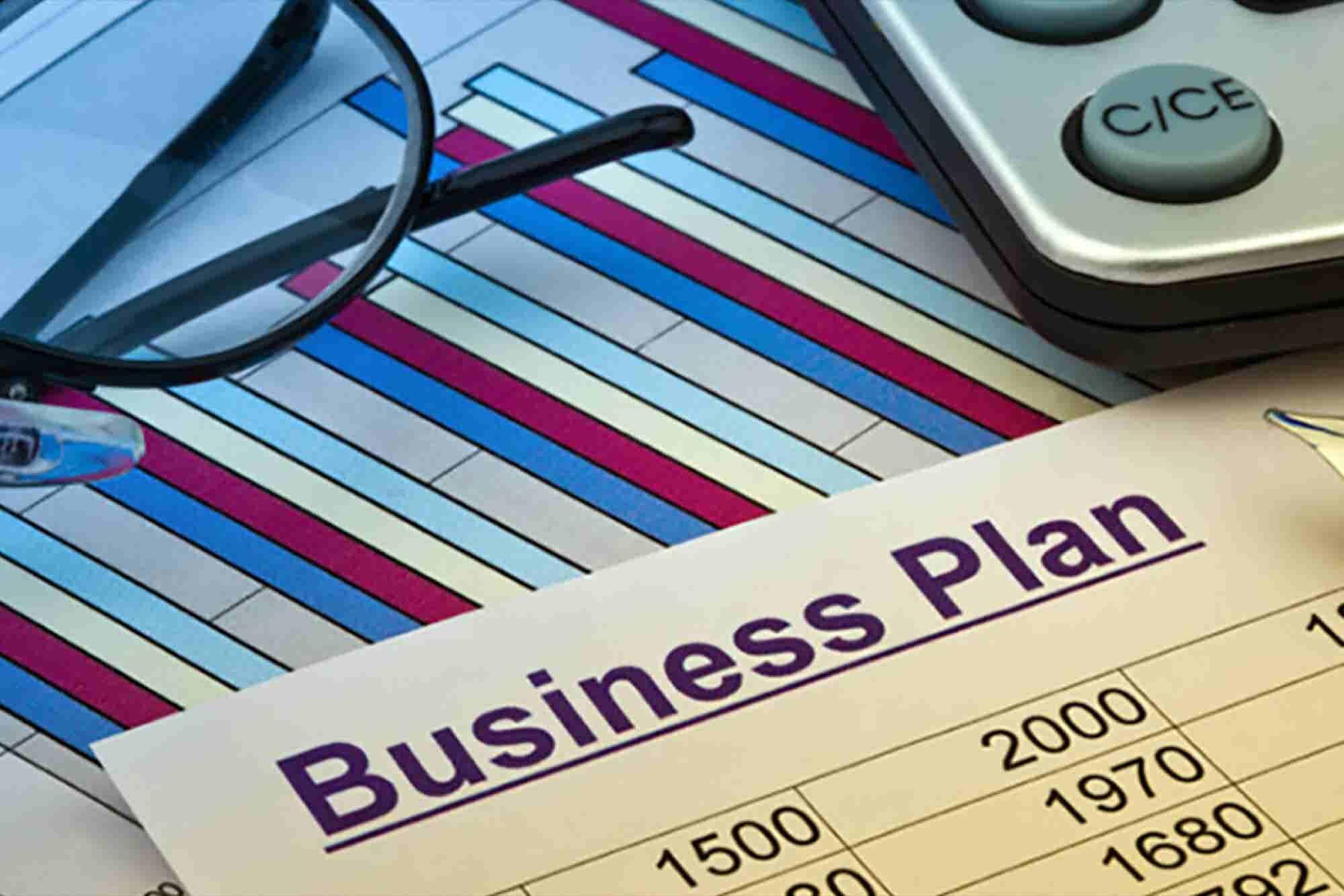 3 tips antes de buscar inversionistas