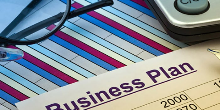 10 tips para crear un plan de negocios