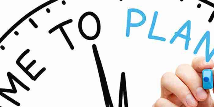 10 novedosas oportunidades de negocio