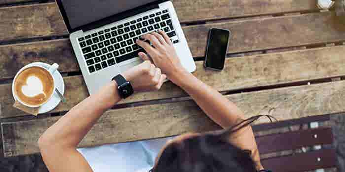 5 plataformas de creación web para emprendedores