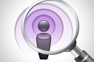 How to Get Your Podcast Found in iTunes Search
