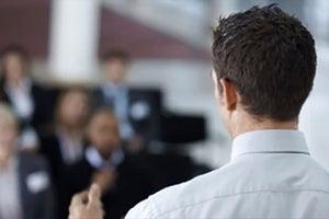 Top 10 Presentation Tools