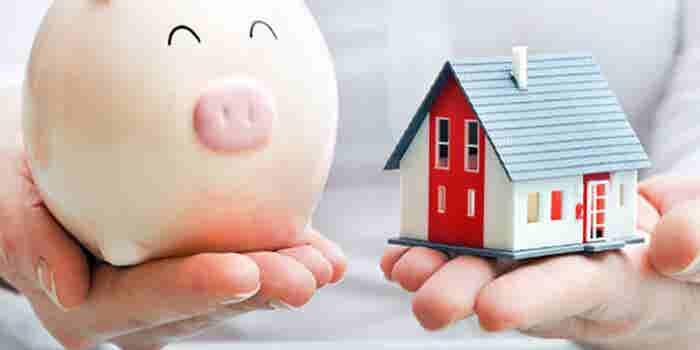 5 cosas en las que se fijan los bancos al dar créditos
