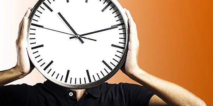 The Procrastinators' Guide to Time Management