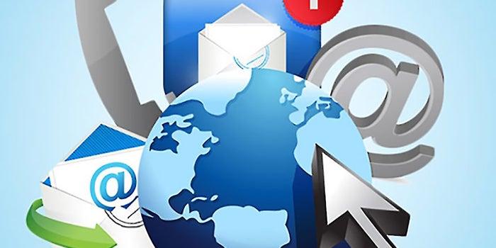 Productivity Lifesaver: The 5-Sentence Email