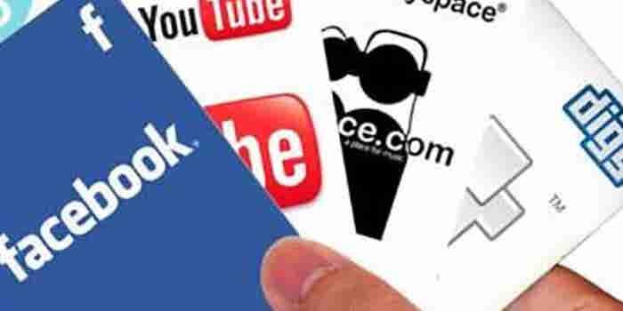 Creación de perfiles profesionales para redes sociales