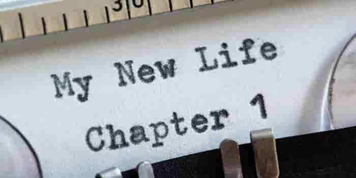 7 cosas que debes hacer antes de acabar el año