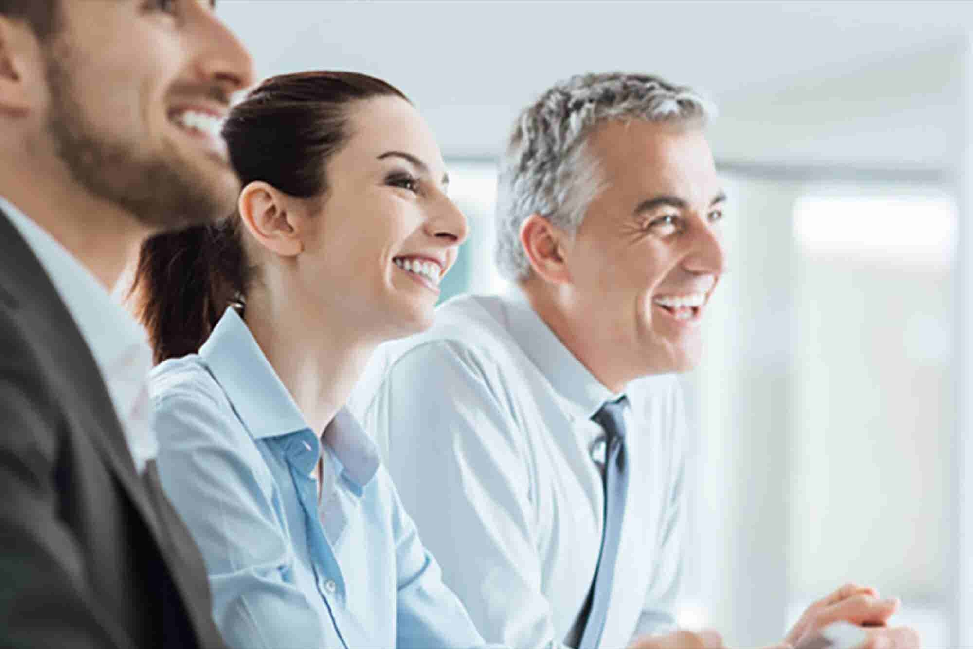 Consejos para gestionar al personal durante la contingencia sanitaria