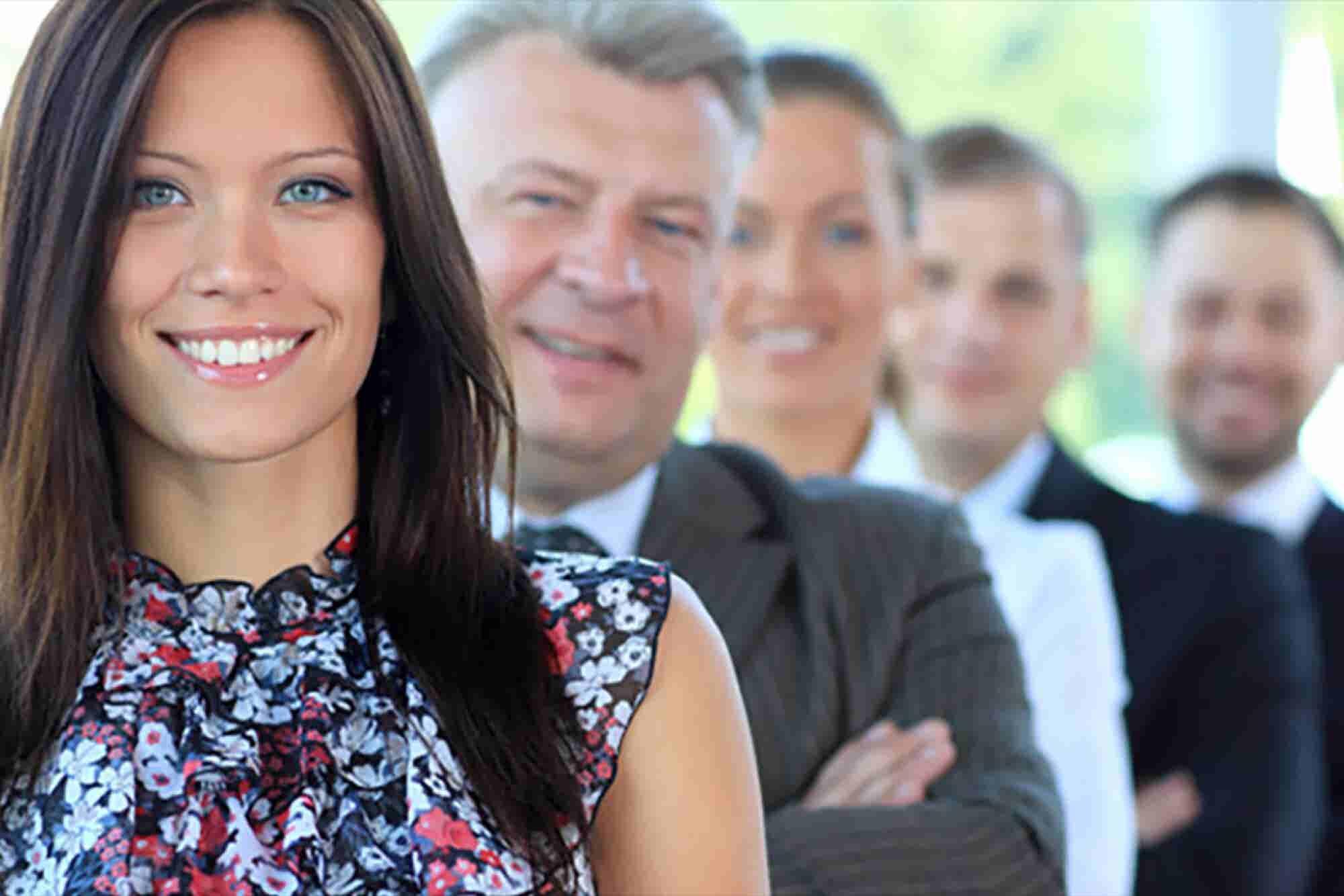 4 tips para alcanzar tu misión empresarial