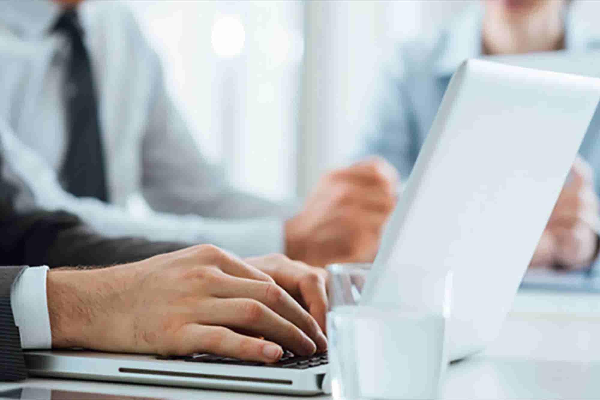 6 preguntas para reclutar online