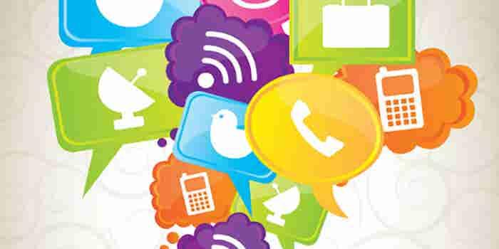 Cómo monetizar tu audiencia en redes