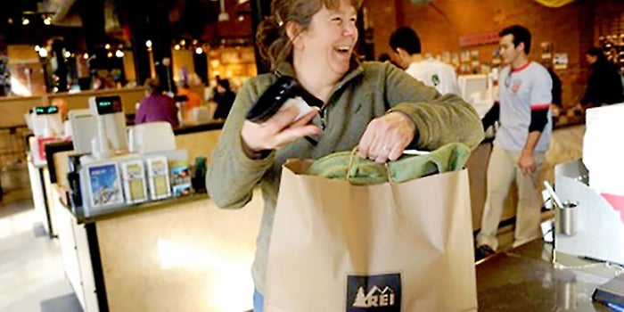 REI Ditches Its Lifetime Warranty: Good or Bad Idea?