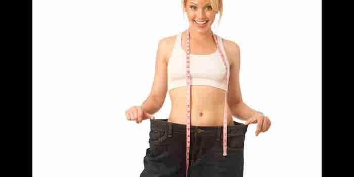 Renta de ropa para mujeres adelgazando