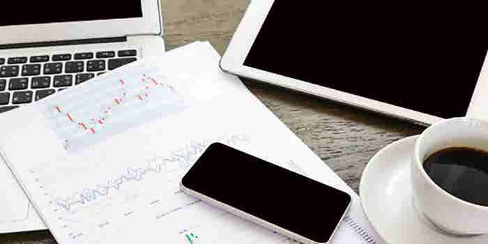 Reparación de smartphones a domicilio