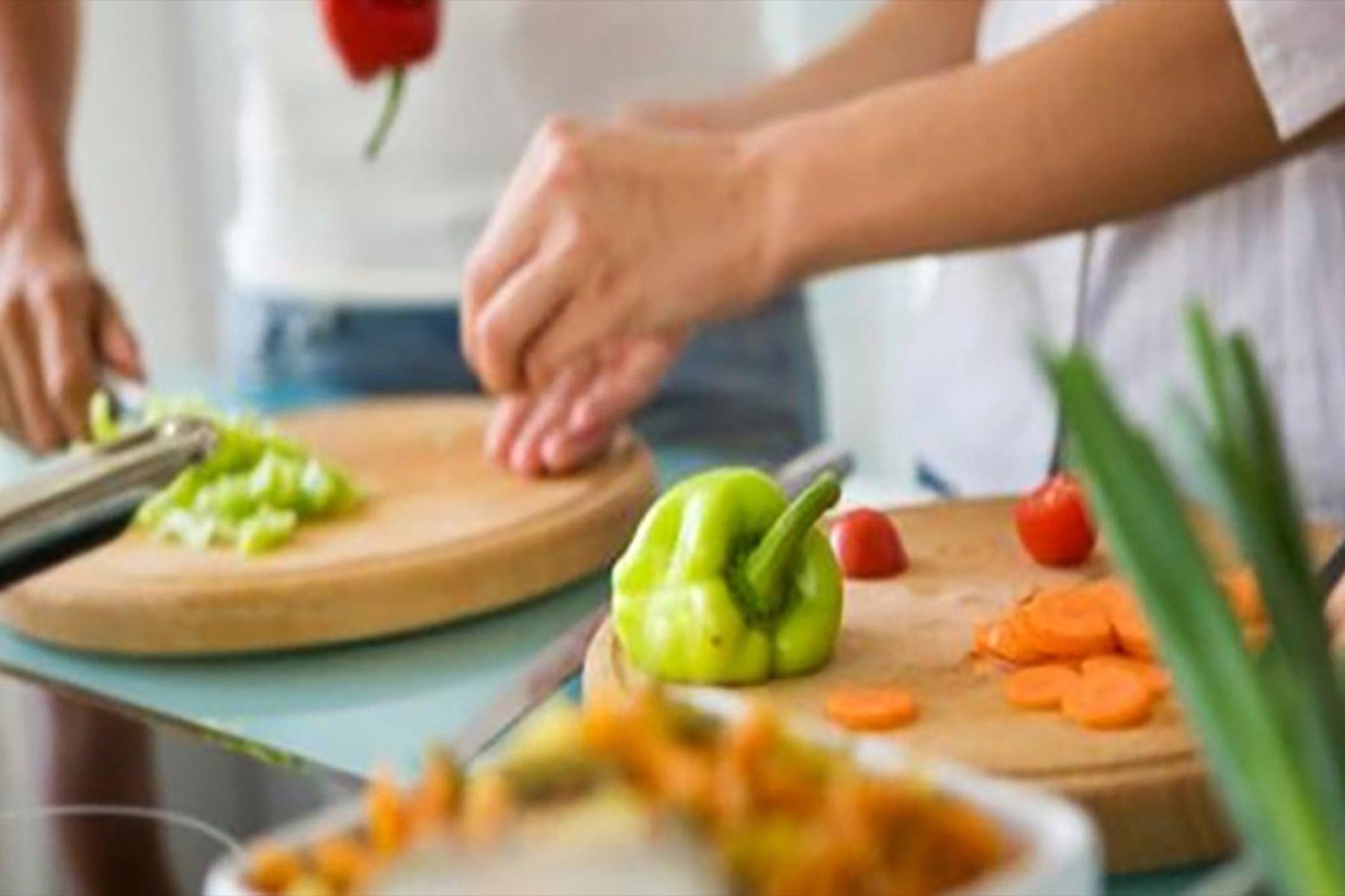 mejor restaurante de comida para la diabetes