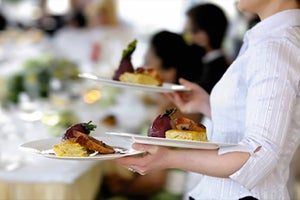 Return of the Deal: Restaurants See More Discount-Driven Traffic