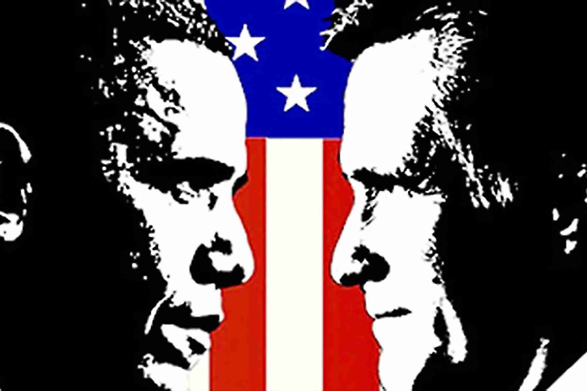 Romney vs. Obama: Reigniting the Regulation Question