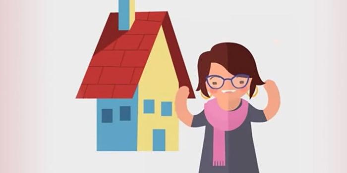 Video: 10 cosas que la gente productiva hace