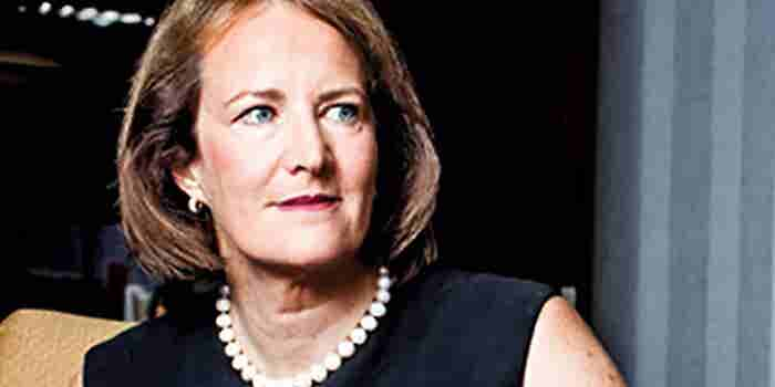 Still Waiting for Obama's SBA Chief Nominee