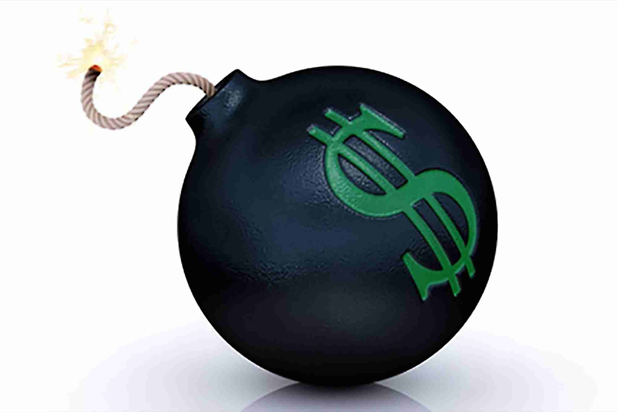 SBA Lending Marches On Post-Sequester, But Anxieties Linger