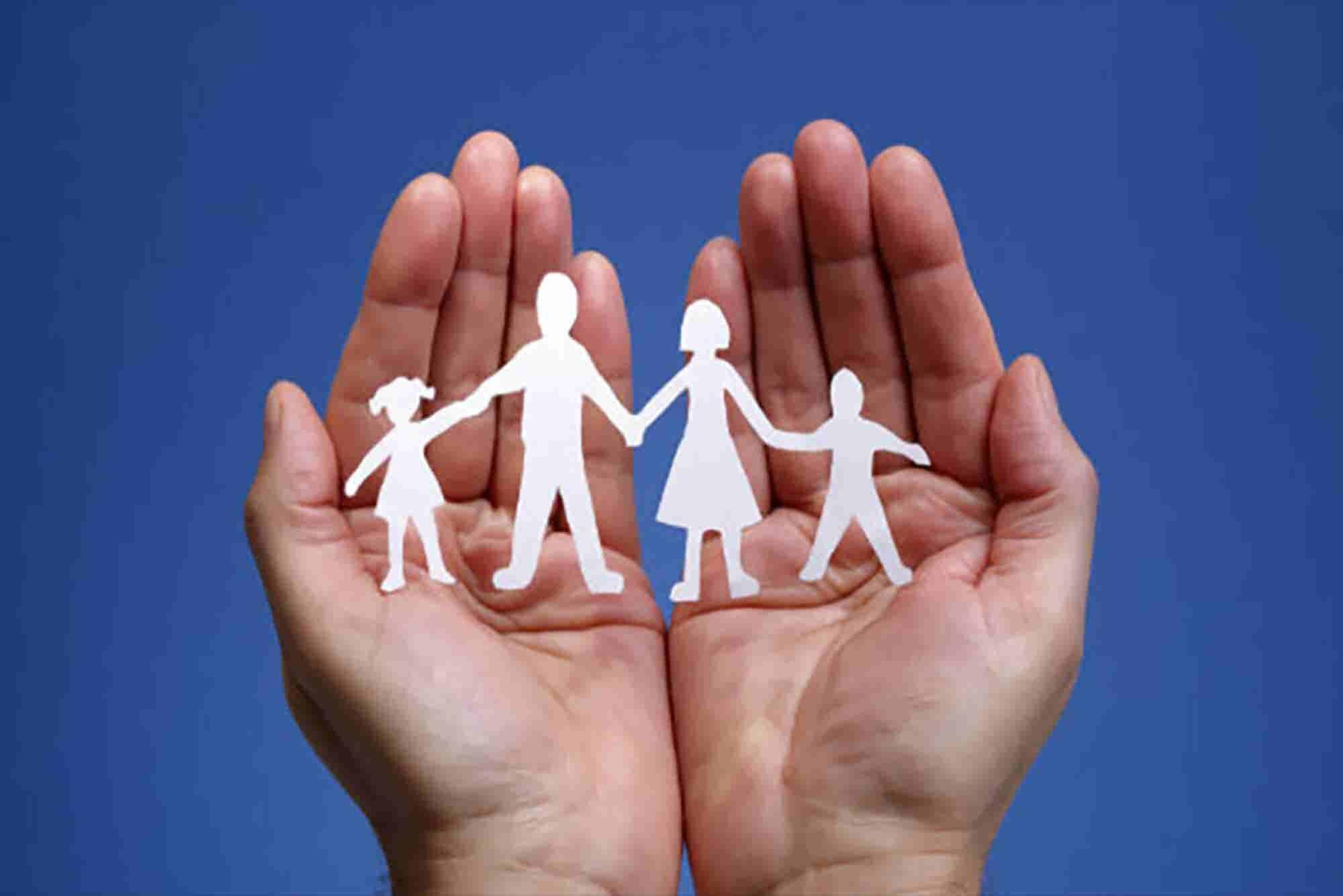 10 tips para elegir un seguro de vida