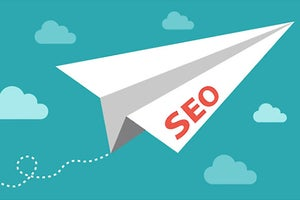 SEO Strategies That Can Hurt Your Website Rankings
