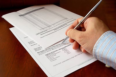 How to Set Your Business Up to Bid on Federal Government Contracts