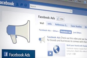 10 Quick Steps to Creating a Facebook Ad Campaign